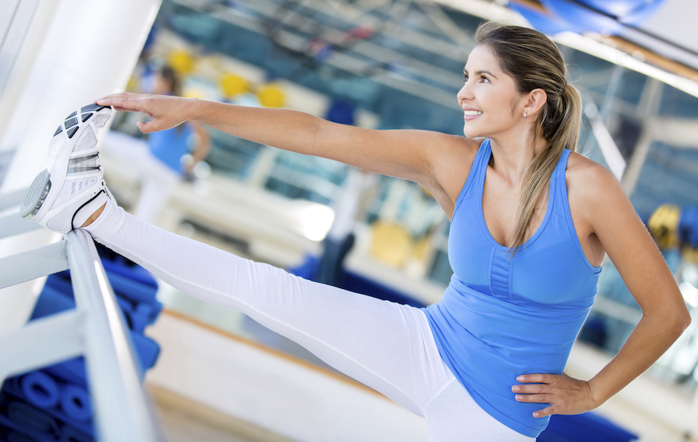 bodybybarre barre fitness venice