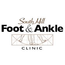 South Hill Foot & Ankle Clinic