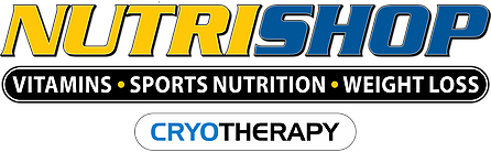 South Hill Nutrishop & Cryotherapy