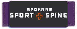 Spokane Sport and Spine