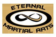Eternal Martial Arts