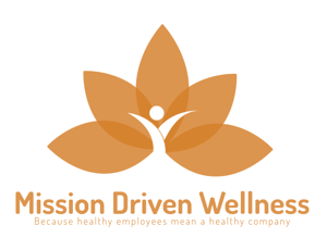 Corporate Wellness Boston