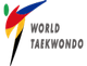 World Taekwondo in Hatfield - BucksMont Tae Kwon Do