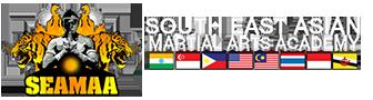 Southeast Asian Martial Arts Academy (SEAMAA)