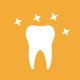 General Dentistry near Reston