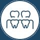 General Dentistry near Mustang
