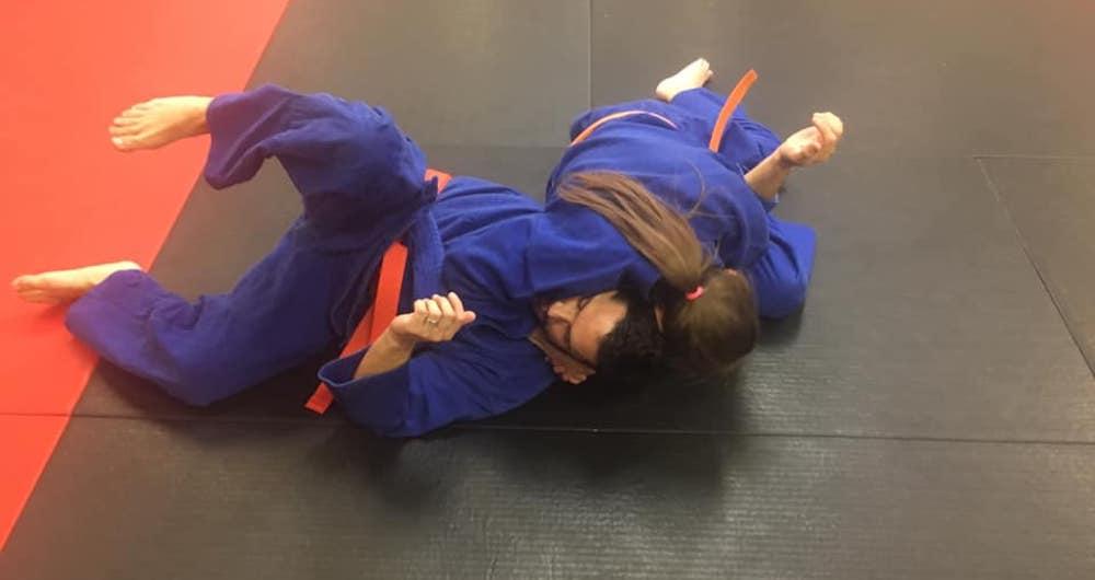 Kids Martial Arts in South Milwaukee