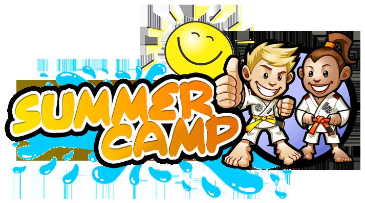 Summer Camp Downington