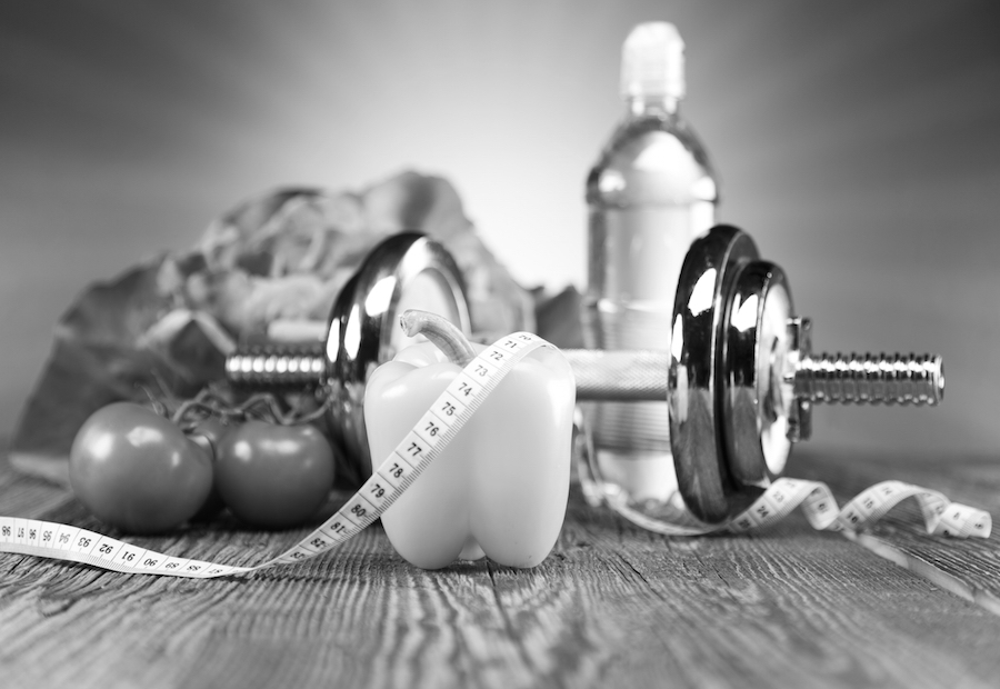 the worxout personal training nutrition fort wayne