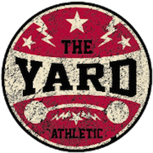 The Yard Athletic