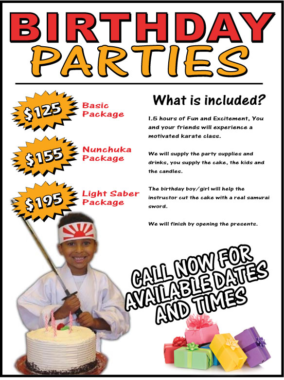 Johnston And West Des Moines Birthday Parties Give Us The Dates Youre Interested In Well Be Happy To Check Availability Get Back You With