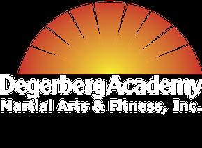 Degerberg Academy Of Martial Arts
