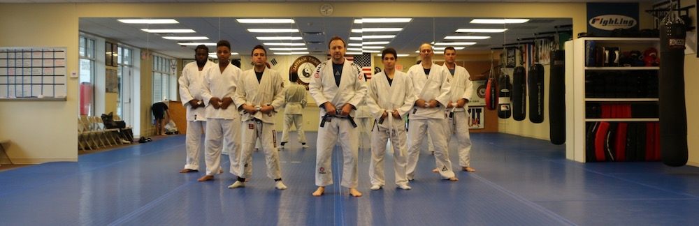 national martial arts adult muay thai bjj poughkeepsie hyde park