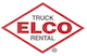 Truck Rentals For Any Occasion in Milwaukee - ELCO Truck & Van Rental