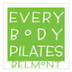 Confidence & Empowerment in Belmont - Every Body Pilates