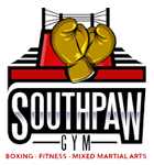 Southpaw Gym Boxing Kids Martial Arts Neptune