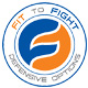 Fit to Fight® in Germantown - Krav Oz