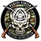The Pekiti Tirsia Tactical Association in Germantown - Krav Oz