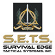 Survival Edge Tactical Systems in Germantown - Krav Oz