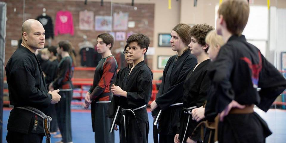marti martial arts kids karate bedford hills