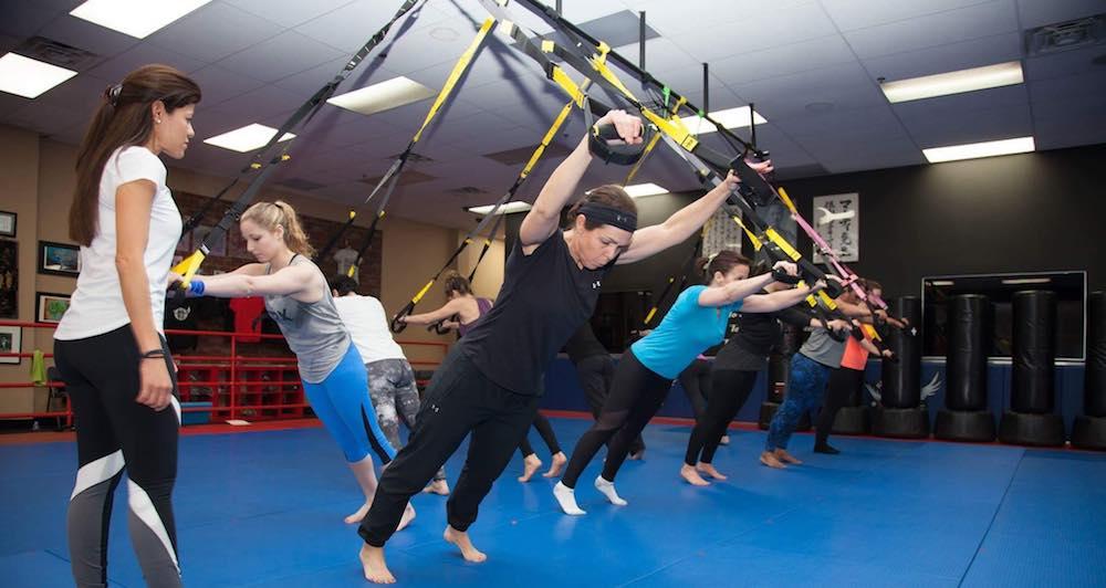 marti martial arts academy fitness classes bedford hills