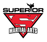 Superior Martial Arts - Winston-Salem