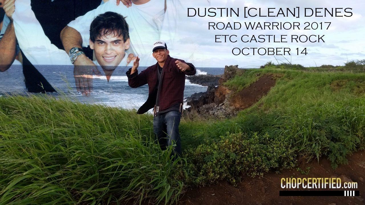 Brazilian Jiu Jitsu Castle Rock