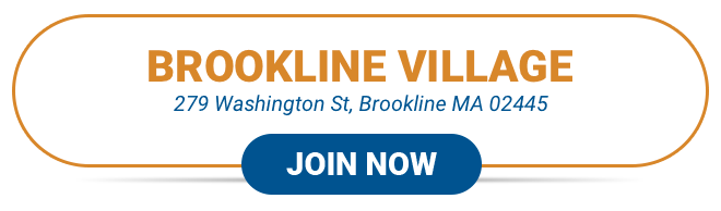 beacon hill athletic clubs personal training brookline village