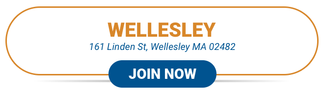 beacon hill athletic clubs personal training wellesley