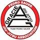 Pedro Sauer Jiu-Jitsu Association in  Rockville - Pure Performance Martial Arts Center