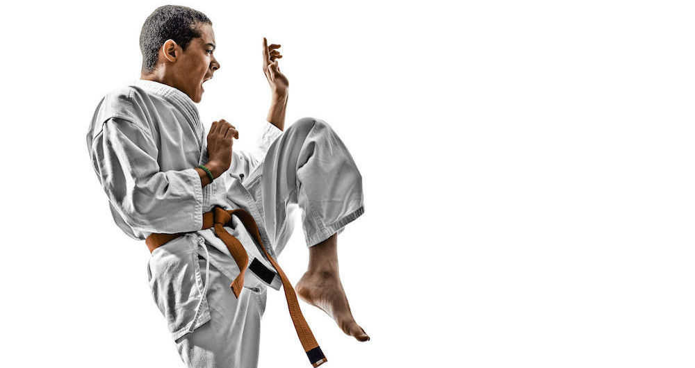 mormando martial arts system adult karate brooklyn
