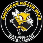 American Killer Bees Logo