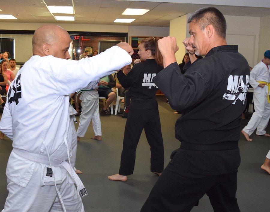 martial arts america adult martial arts greendale