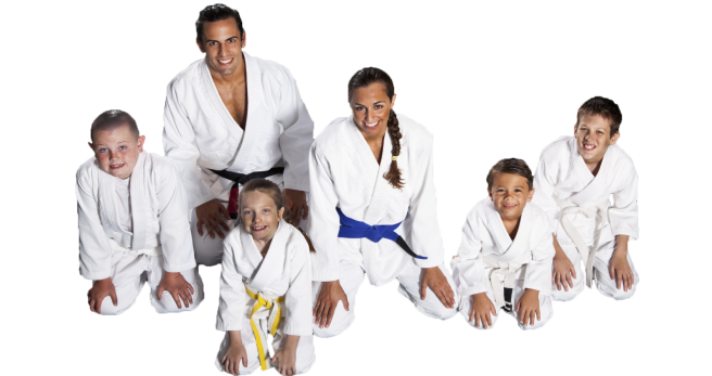 lees champion tkd kids martial arts shoreview
