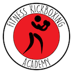 Kids Martial Arts in Carmichael
