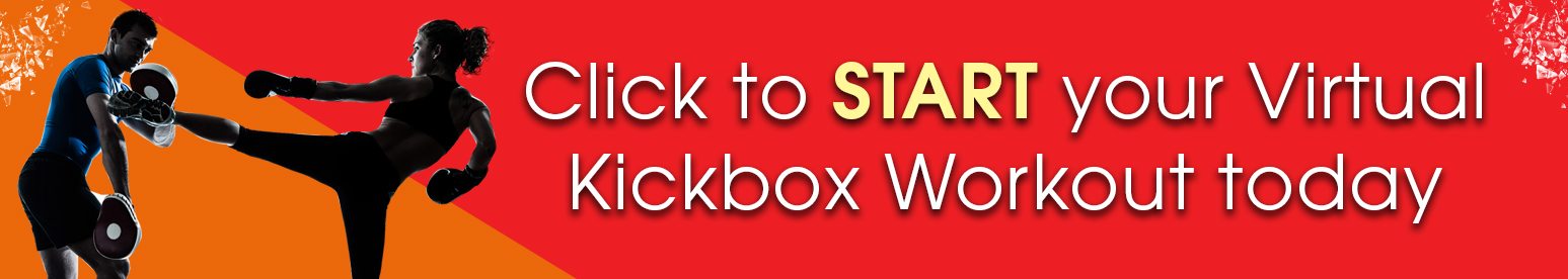 virtual-kickbox