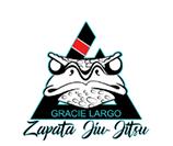 near Largo