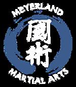 Kids Martial Arts near Houston