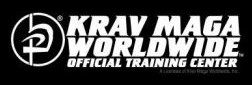 Krav Maga Worldwide Logo