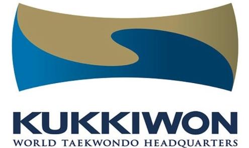 Kukiwon Logo