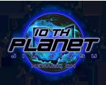 10th Planet Jiu Jitsu Newark