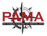 Patterson Academy of Martial Arts