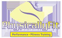 Personal Training Stratford