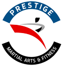 Prestige Martial Arts & Fitness