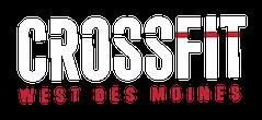 CrossFit near Des Moines