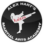 Alex Hart's Kaizen Martial Arts