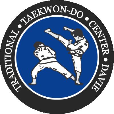 Traditional Taekwon-Do Center Of Davie