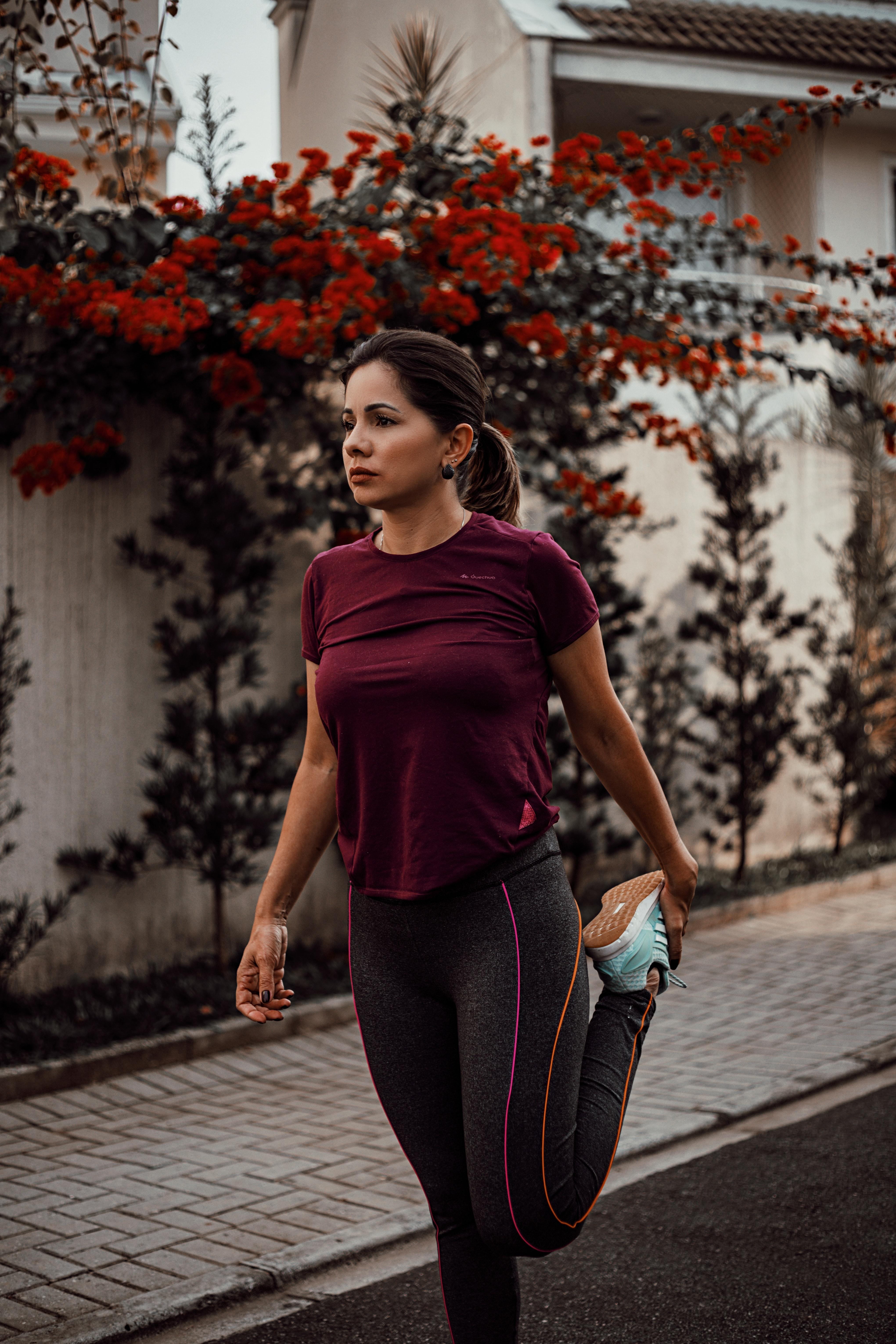Personal Training Los Gatos Exercise Program
