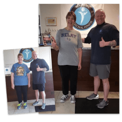 Personal Training New Berlin