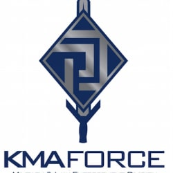 Jeremy Stafford - Director, KMA Force